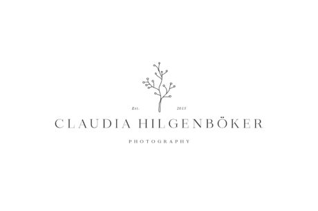 Claudia Hilgenböker Photography - Hochzeitsfotografin